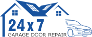 Garage Door Repair Lakewood, OH | (440) 809-8055